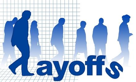 Looking for advice after layoffs? Swan Craig Employment Law Solicitors